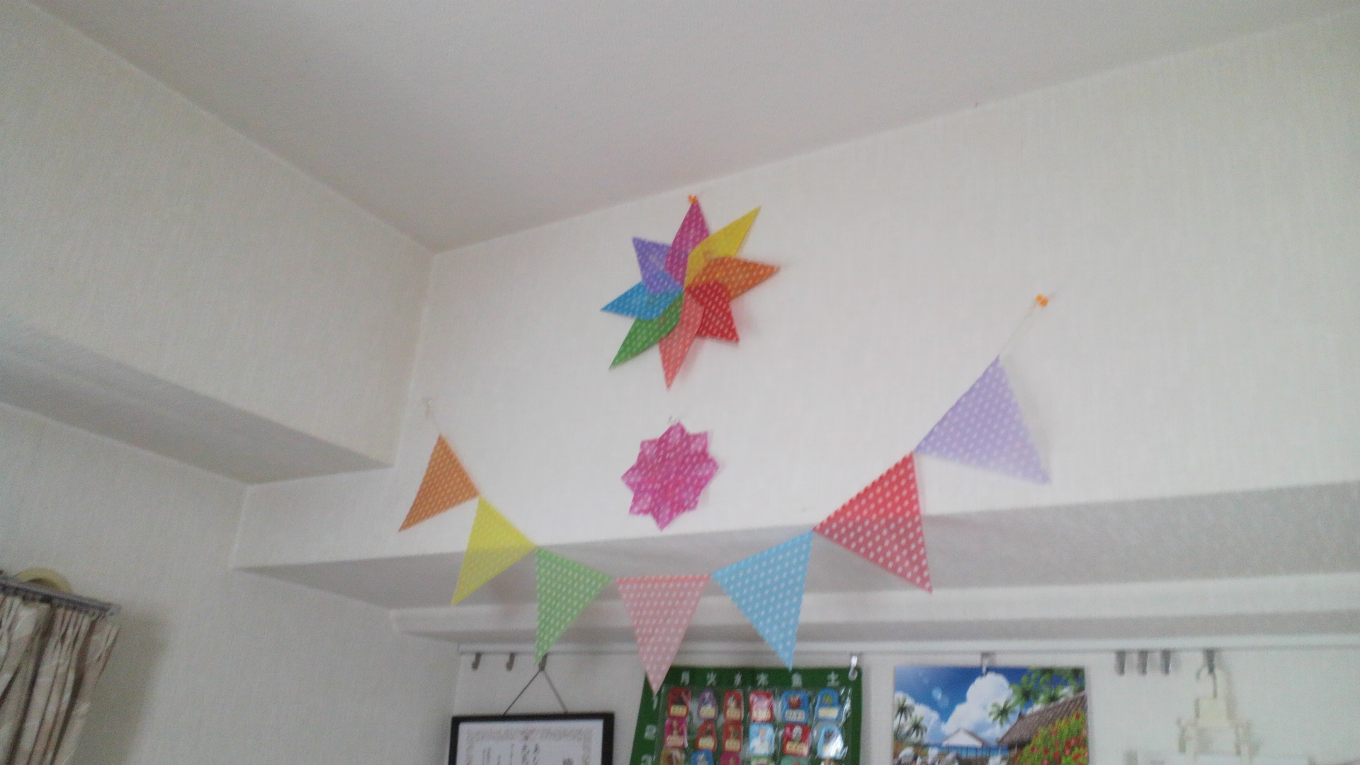 折り紙で工作: キコリの ... : 折り紙 食べ物 : すべての折り紙
